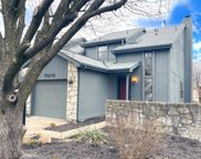 7410 Timberview  Drive, West Chester image