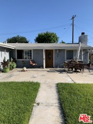 19230 WELLHAVEN Street, Canyon Country image