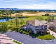 7490 Carnoustie Ct, Gilroy image