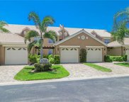 5705 Heron Ln Unit 802, Naples image