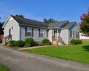 182 Dale Haven Ln, Tullahoma image