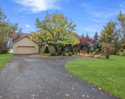 1624 S East Torch Lake Drive, Bellaire image