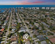 672 108th AVE N, Naples image