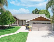 4601     Scenario Drive, Huntington Beach image