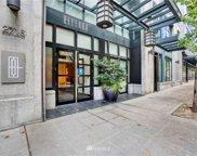 2716 Elliott Avenue Unit #102, Seattle image