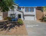 45552 W Barbara Lane, Maricopa image