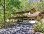917 Sunshine Trail, Gatlinburg image
