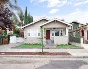 1051 Locust St, San Jose image