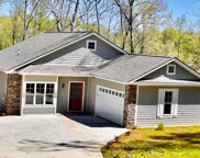 18 Coopers Lane, Hayesville image