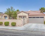 3440   N Avenida San Gabriel Road, Palm Springs image