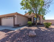 13597 W Ocotillo Lane, Surprise image