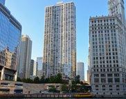 405 N Wabash Avenue Unit #1314, Chicago image