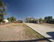 8558 S Mesquite Drive, Mohave Valley image