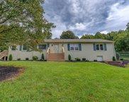 6990 Dawnwood  Rd, Roanoke image