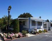 1500  Richmond Road Unit #76, Santa Paula image