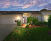 3160 Whispering Pines Court, Spring Hill image