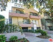 10920  Moorpark St, North Hollywood image