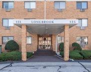 925 Longbrook  Avenue Unit 202, Stratford image