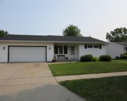 543 Countryside Dr, Evansville image