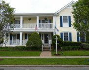 13 E Aberdeen Road, Ocean City image