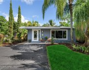 241 NW 24th St, Wilton Manors image