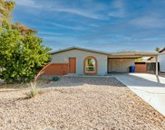 1217 W Manhatton Drive, Tempe image