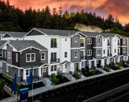 205 Cove Ln 18, Scotts Valley image