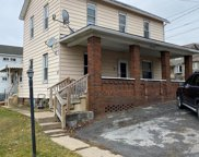 2300 Lovell, Northern Cambria image