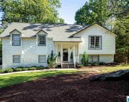 3563 Great Oak Ln, Birmingham image