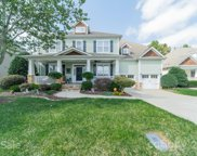 1103 Belmont Stakes  Avenue, Indian Trail image