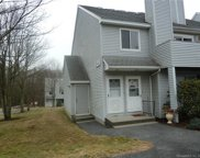 187 Lovers  Lane Unit 38, Torrington image