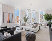 1010 Park Ave Unit PENTHOUSE, New York image