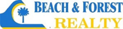 Myrtlebeachrocks.com