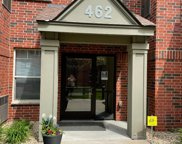 462 Ford Road Unit #301B, Saint Louis Park image