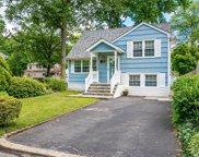 10 Headley Place, Iselin NJ 08830, 1230 - Iselin image