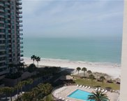 1480 Gulf Boulevard Unit 910, Clearwater Beach image