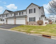18041 96th Avenue N, Maple Grove image