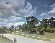 3174 Sw Centamino St, Port St. Lucie image