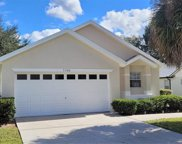 3200 Holly Grove Boulevard, Clermont image