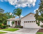 199 Tall Pines Pass, Poinciana image