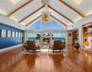 5541 Gulf Of Mexico Drive, Longboat Key image