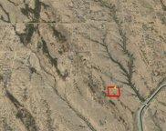 22700 W Jomax Road Unit #-, Wittmann image