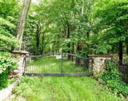 789 Colonial Road, Franklin Lakes image