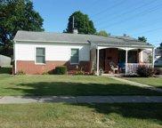 116 Oakhill Avenue, Plymouth image