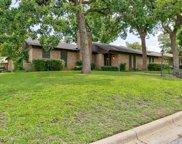 4901 Boulder Lake Road, Fort Worth image