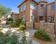 3921 E Melinda Drive, Phoenix image