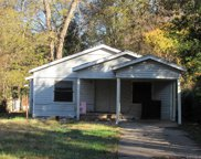 258 W 74th  Street, Shreveport image