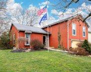 1256 Fletcher Drive, Reynoldsburg image