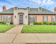 3606 N Versailles Avenue, Dallas image