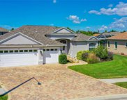 1609 African Violet Court, Trinity image